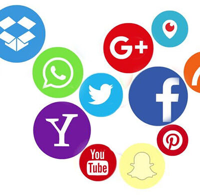 הרשתות החברתיות הפופולריות ביותר באינטרנט הרוסי